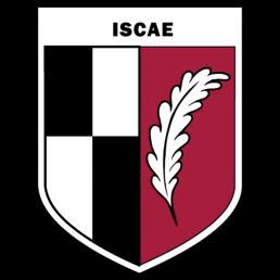 Logo Instituto Superior CAE Club Atlético Estudiantes